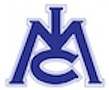 inclusivemovementcenter_logo