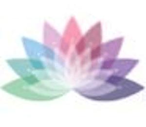 spectrumsoulutions_logo